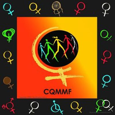 Marche mondiale des femmes 2020 : le report n'empêche pas la mobilisation