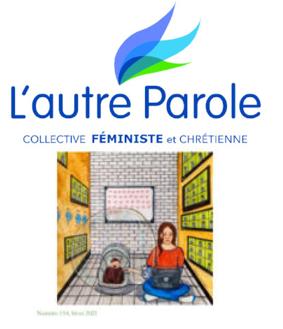 Variations féministes autour de la COVID-19