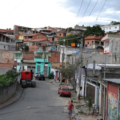 Les SNJM expriment leur désaccord auprès de Développement et Paix