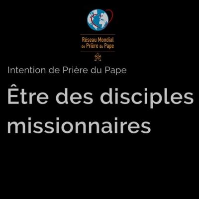 Semaine missionnaire mondiale