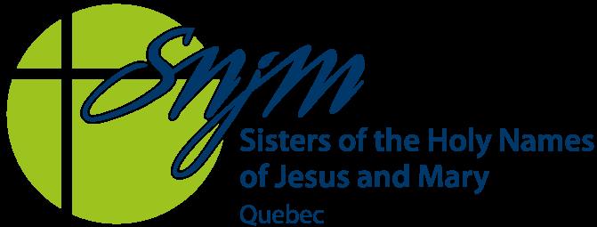 SNJM Québec