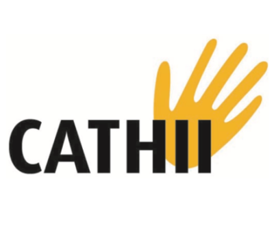 CATHII at the UN: a project to raise awareness of human trafficking among young people