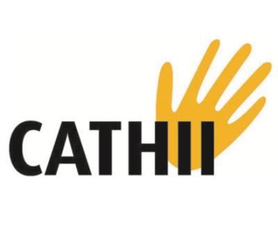 CATHII à l'ONU: un projet de sensibilisation des jeunes à la traite humaine