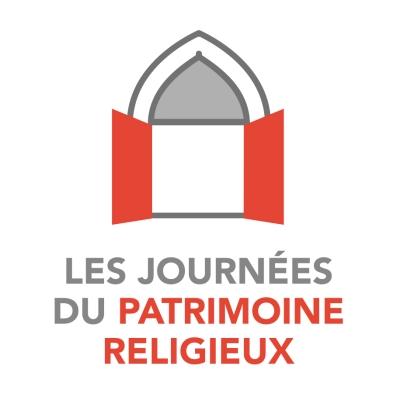 12septembre: Le Centre Marie-Rose participe aux Journées du patrimoine religieux