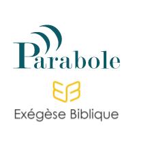 Séminaire virtuel sur les paternités bibliques et contemporaines
